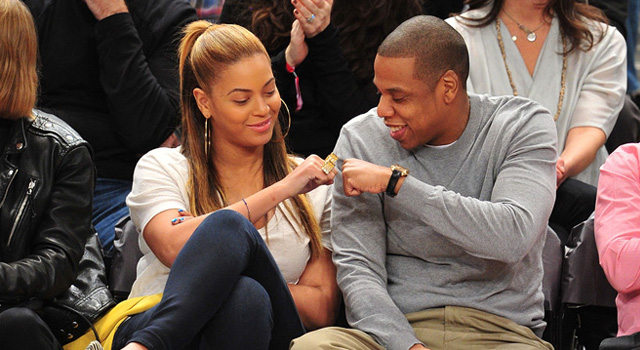Beyonce and Jay-z Hampton's Home Beyonce and Jay-z Hampton's Home cover la homes