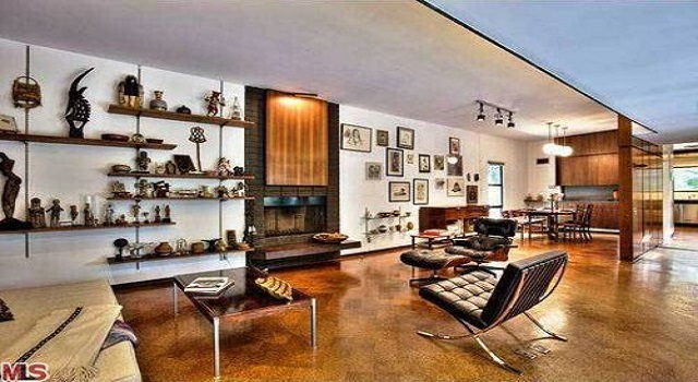 Luxury Earl Richard's Mid-Century Modern for Sale Luxury Earl Richard's Mid-Century Modern for Sale 14 750195 32