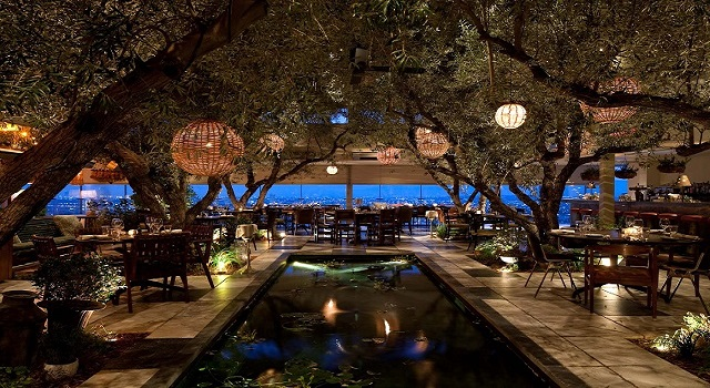 Most Fascinating Private Clubs in LA Most Fascinating Private Clubs in LA The Most Fascinating Private Clubs in LA soho house1