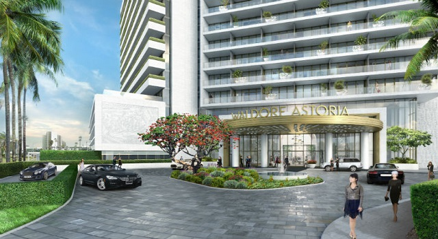 Bev-Hilton-Adjacent Waldorf Astoria Project Bev-Hilton-Adjacent Waldorf Astoria Project waldorf astoria beverly hills