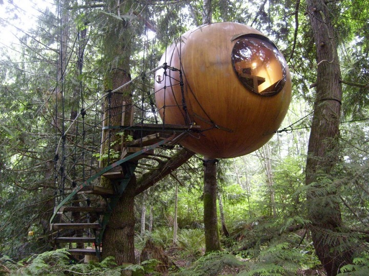 off the grid home 10 Most Beautiful Off The Grid Homes 10 most beautiful off the grid homes18