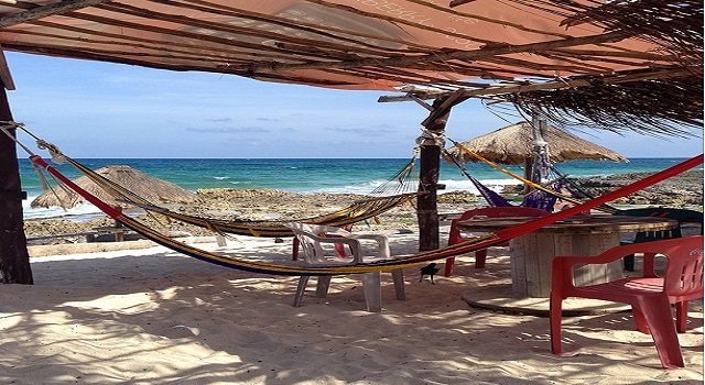 The Best Hammock Ideas for This Summer The Best Hammock Ideas for This Summer The Best Hammock Ideas for This Summer