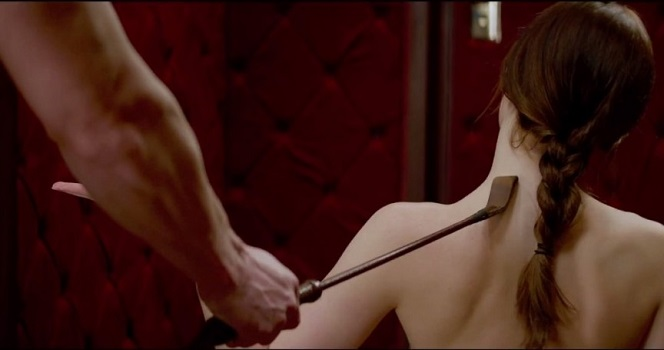 10 Things You Didn't Know About Fifty Shades of Grey 10 Things You Didn't Know About Fifty Shades of Grey f