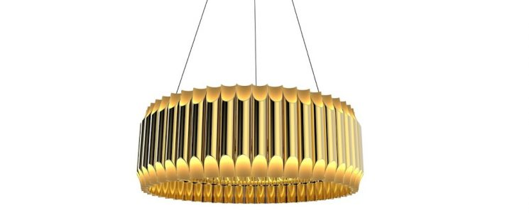 athletes mansions The 10 Most Amazing Athletes Mansions galliano round suspension detail 05 HR 745x300