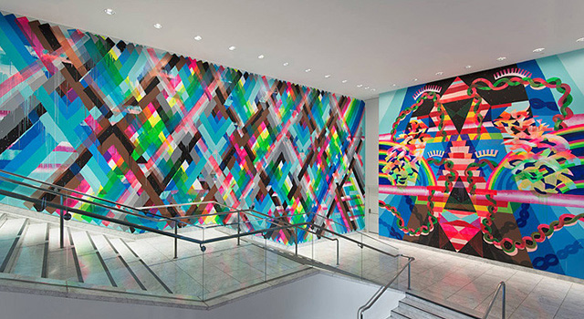 Top 6 Art Museums in Los Angeles