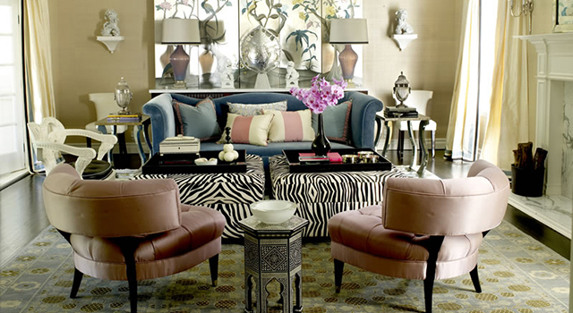 Top 10 Los Angeles Interior Designers_Martin Lawrence Top 10 Los Angeles Interior Designers 2014 Top 10 Los Angeles Interior Designers 2014 Top 10 Los Angeles Interior Designers Martin Lawrence