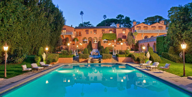 californias-most-expensive-property