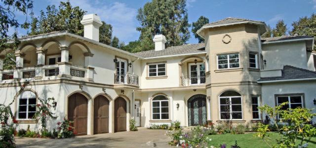 front_open-house-sothebys-most-expensive-la