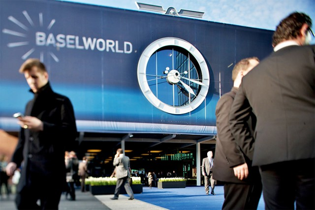 the-best-timepieces-at-baselworld The best timepieces at BaselWorld The best timepieces at BaselWorld the best timepieces at baselworld e1426517667617