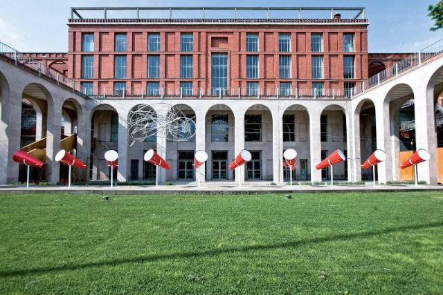 triennale-di-milano_milan-design-week-2015-what-to-expect-about-triannale-milan Milan Design Week 2015: What to expect about Triannale Milan Milan Design Week 2015: What to expect about Triannale Milan triennale di milano milan design week 2015 what to expect about triannale milan