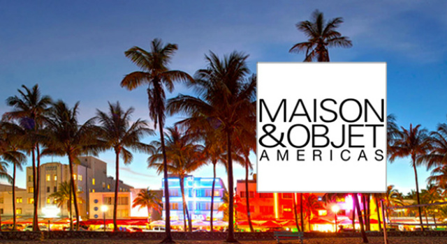 maison-et-objet-americas-the-best-of-the-best-in-miami