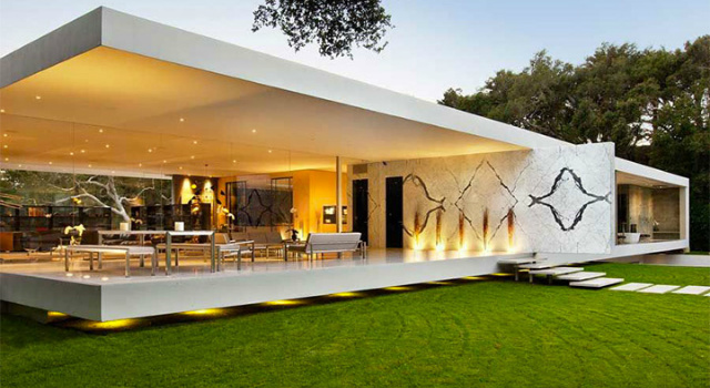 california-most-minimalist-house(3) minimalist house California most minimalist House california most minimalist house3
