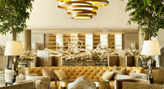 kelly-wearstler-luxury-interiors Kelly Wearstler Luxury interiors Kelly Wearstler Luxury interiors kelly wearstler luxury interiors
