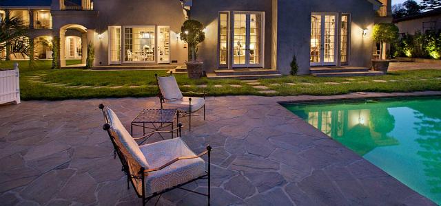 los-angeles-inspires-designers Los Angeles inspires Designers Los Angeles inspires Designers los angeles inspires designers