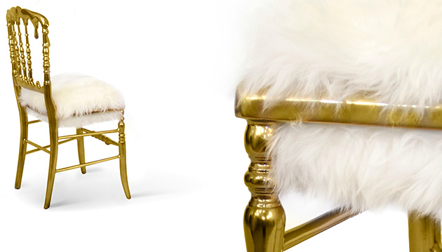 top-15-modern-dining-chairs Top 15 Modern Dining Chairs Top 15 Modern Dining Chairs top 15 modern dining chairs