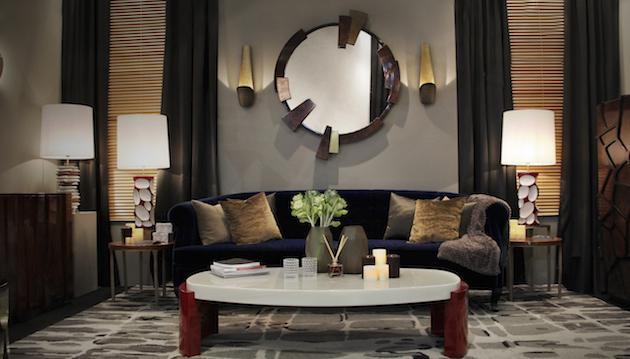 Interior design ideas for Luxury Living Rooms Interior design ideas for Luxury Living Rooms 05