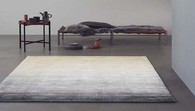 Design Rugs for your Luxury Home