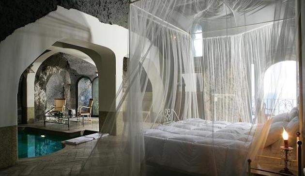 Sexy Bedroom Set Ideas for 2016 Sexy Bedroom Set Ideas for 2016 Sexy Bedroom Set Ideas for