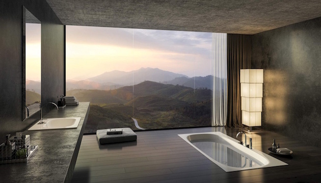 Top 15 Bathroom Design Ideas for Luxury Homes Top 15 Bathroom Design Ideas for Luxury Homes Top 15 Bathroom Design Ideas for Luxury Homes1