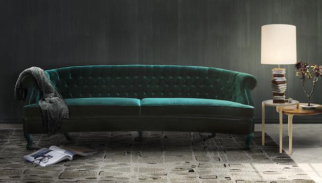 best modern sofas for your la home Best modern sofas for your LA home brabbu ambience press 25 HR