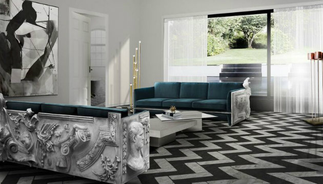 how-to-decorate-a-luxury-dining-room Luxury Living Room Ideas for LA Homes Luxury Living Room Ideas for LA Homes how to decorate a luxury dining room