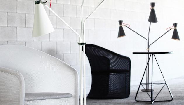 TOP 15 Modern Floor Lamps for LA Homes TOP 15 Modern Floor Lamps for LA Homes TOP 15 Modern Floor Lamps for the LA Homes
