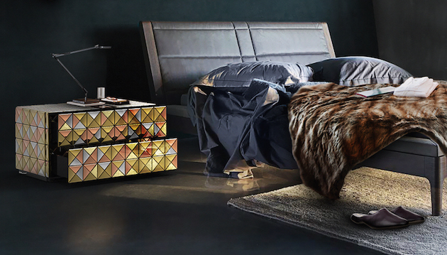 TOP 15 Modern Nightstands for Luxury Homes TOP 15 Modern Nightstands for Luxury Homes TOP 15 Modern Nightstands for Luxury Homes