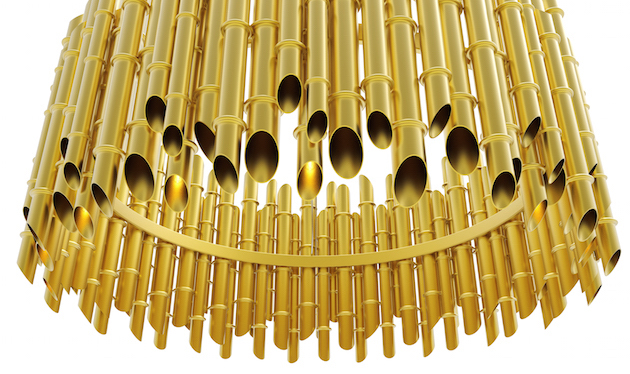 TOP 15 modern chandeliers for your living room TOP 15 modern chandeliers for your living room TOP 15 modern chandeliers for your living room