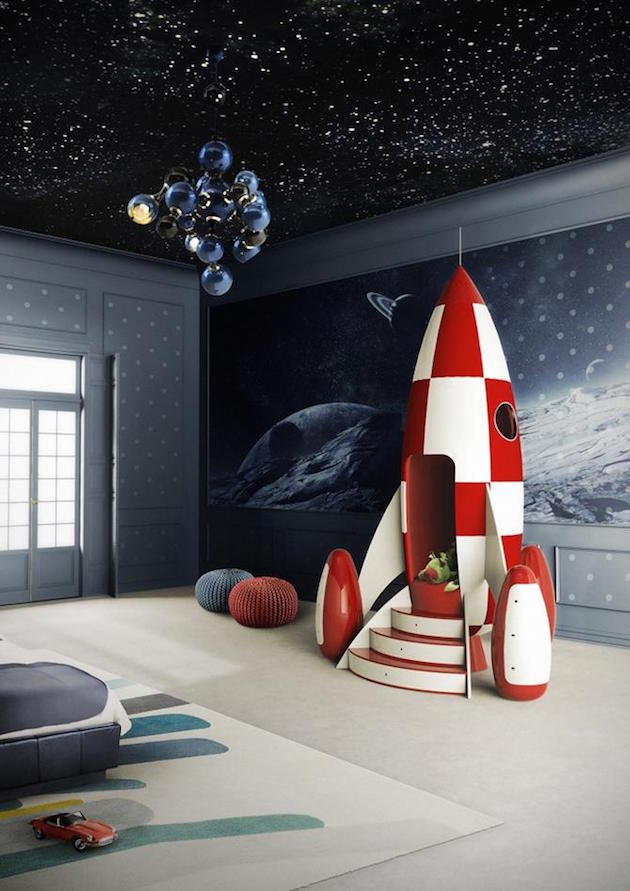 Kids-Bedroom-Ideas-Top-Kids-Room-Ideas-circu-rocket kids bedroom ideas for luxury homes Kids bedroom ideas for Luxury Homes Kids Bedroom Ideas Top Kids Room Ideas circu rocket