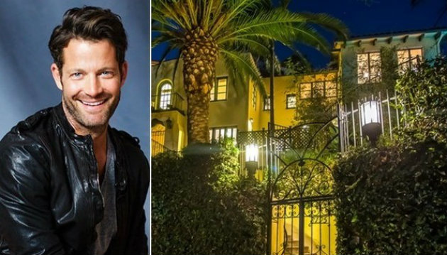 nate-berkus-family-home-in-west-hollywood Nate Berkus' Family Home in West Hollywood Nate Berkus' Family Home in West Hollywood nate berkus family home in west hollywood
