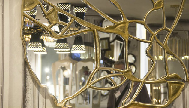 wall-mirrors-to-inspire-your-modern-interior-design Wall Mirrors to Inspire your modern interior design Wall Mirrors to Inspire your modern interior design wall mirrors to inspire your modern interior design