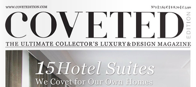 covet-edition-magazine-maison-objet-americas covet edition magazine Covet Edition Magazine at Maison et Objet Americas covet edition magazine maison objet americas
