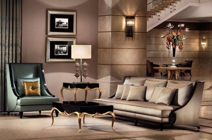 the best exhibitors of hpmkt The best exhibitors of HPMKT Christopher Guy Harrison 1