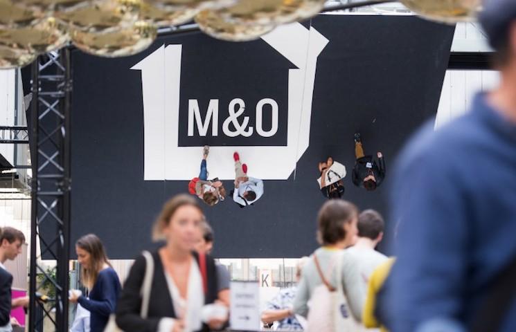 maison et objet 2017 Everything you need to know about Maison et Objet 2017 Paris S15 MOparis  9117  EDUCOS 1 800x520