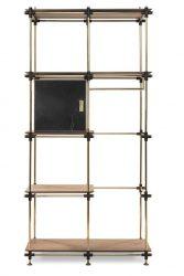 blake-shelf-01-HR blake shelf 01 HR 167x250