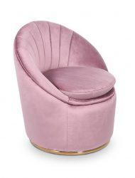 velvet modern chairs 10 CHARMING VELVET MODERN CHAIRS YOU WILL NOT RESIST monroe armchair 02 HR 1 190x250