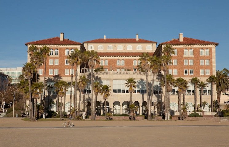 michael s. smith CASA DEL MAR GETS THE MICHAEL S. SMITH TOUCH CASA DEL MAR GETS THE MICHAEL S