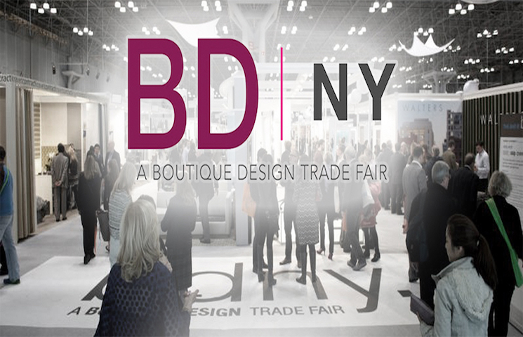 bdny 2017 BDNY 2017: Calling All Design and Interiors Lovers transferir