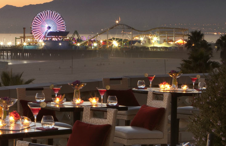 luxury hotels Luxury Hotels to visit this Summer in Los Angeles Los angeles Top 5 hotels to visit this Summer