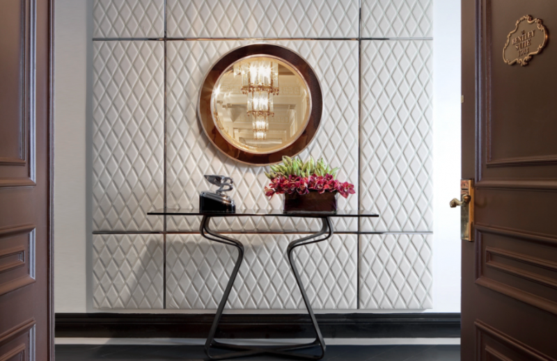 Find Out The Projects From Top 5 American Designers You Should Follow