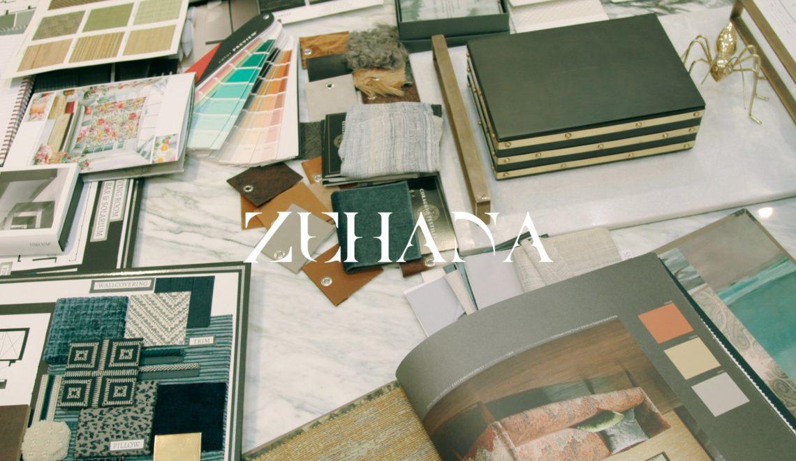 zehana interiors Zehana Interiors Timeless Designs You Can't Miss ZehanaTHUMB 1140x660
