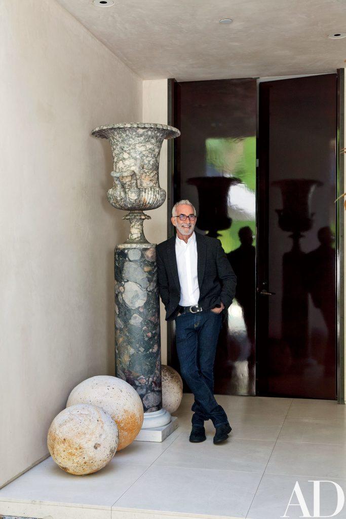 waldo fernandez Behind The Inspired Projects Of Waldo Fernandez Behind The Inspired Projects Of Waldo Fernandez 4