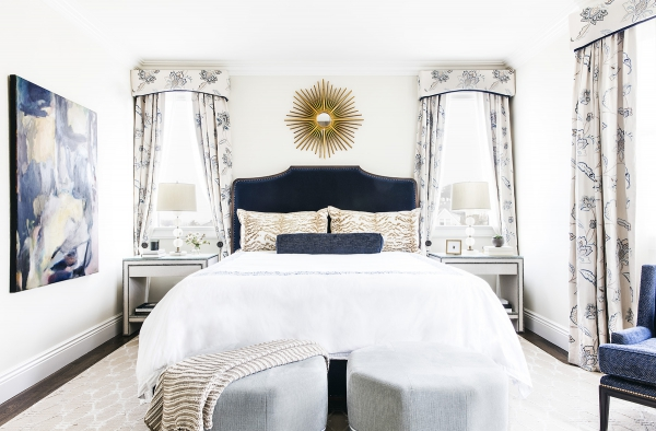 caitlin jones design Caitlin Jones Design: Bespoke And Harmonious Interiors Caitlin Jones Design Bespoke And Harmonious Interiors 4