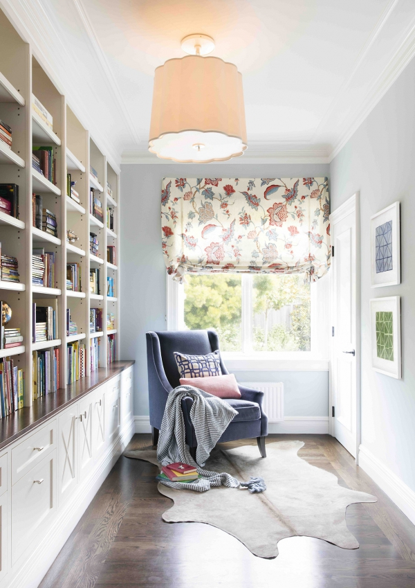 caitlin jones design Caitlin Jones Design: Bespoke And Harmonious Interiors Caitlin Jones Design Bespoke And Harmonious Interiors
