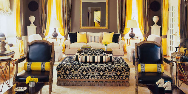 mary mcdonald Mary McDonald, An Award-Winning Los Angeles-Based Interior Designer Mary McDonald An Award Winning Los Angeles Based Interior Designer 4