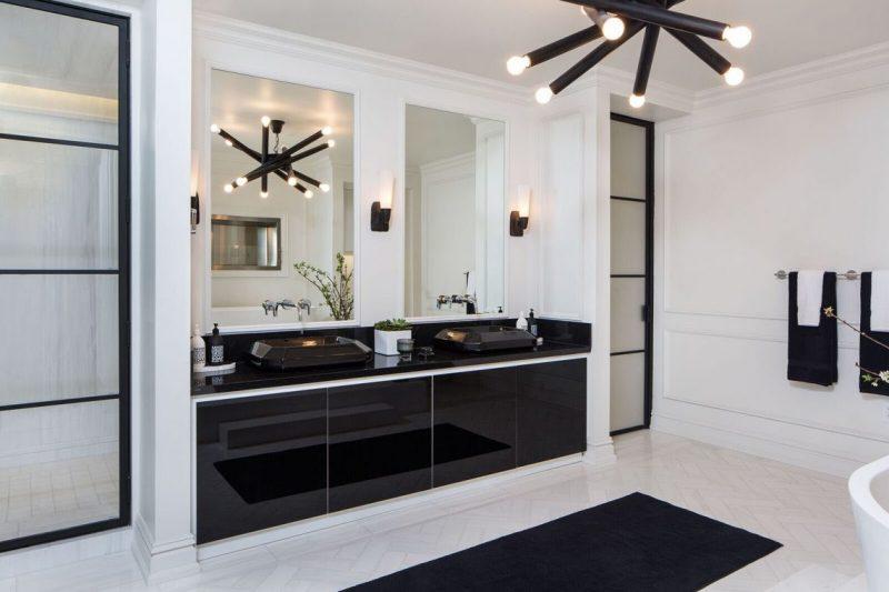 sfa design Meet This Luxury Penthouse In Hollywood By SFA Design Meet This Luxury Penthouse In Hollywood By SFA Design 5 e1571144757812