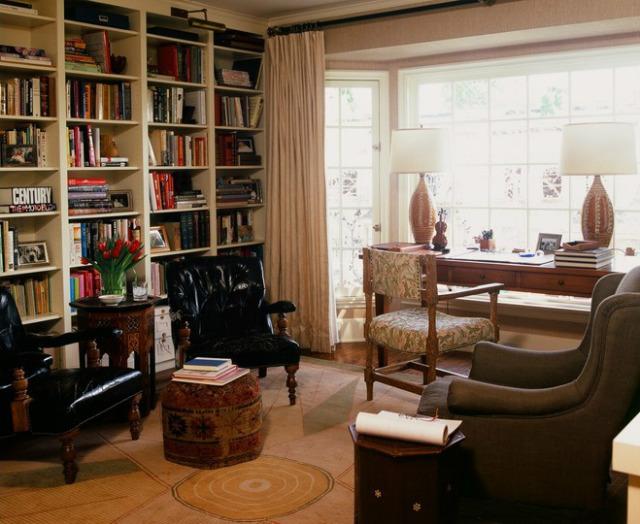 peter dunham Peter Dunham, A Top And Multi-Cultural Interior Designer Peter Dunham A Top And Multi Cultural Interior Designer 3