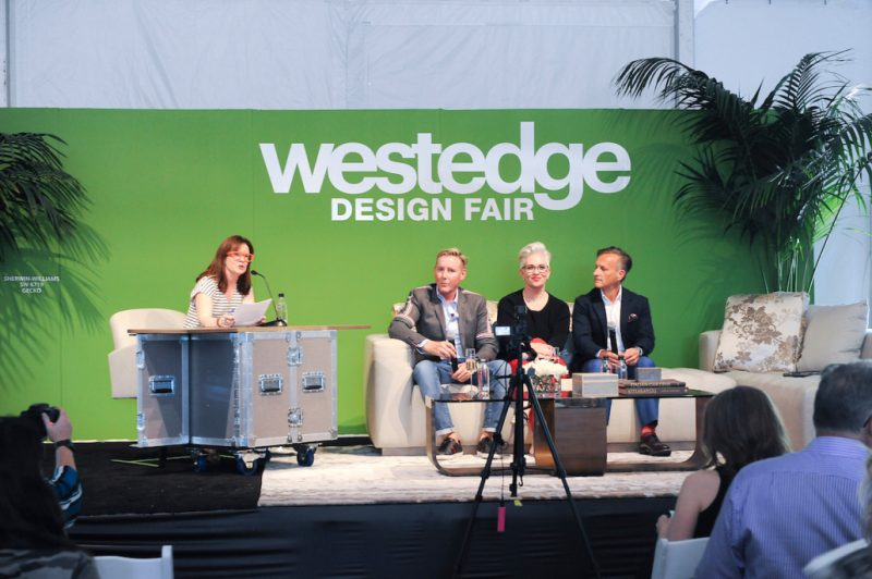 westedge design fair 2019 WestEdge Design Fair 2019: The Ultimate Guide WestEdge Design Fair 2019 The Ultimate Guide 3 e1571051626267