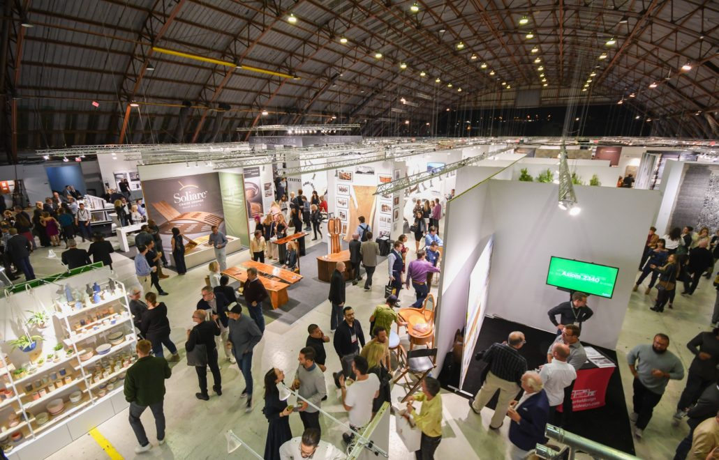 WestEdge Design Fair 2019: The Ultimate Guide