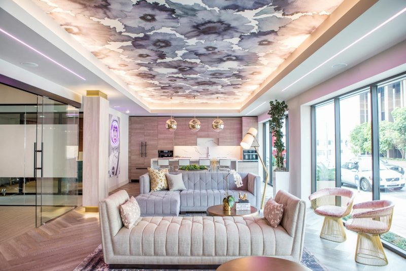 creative projects Fall In Love With The Creative Projects From Interior Design Firms Fall In Love With The Creative Projects From Interior Design Firms 2 e1573205058245